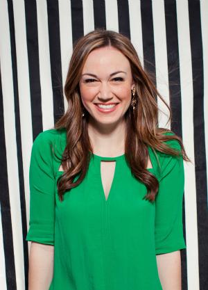 Naomi Alon