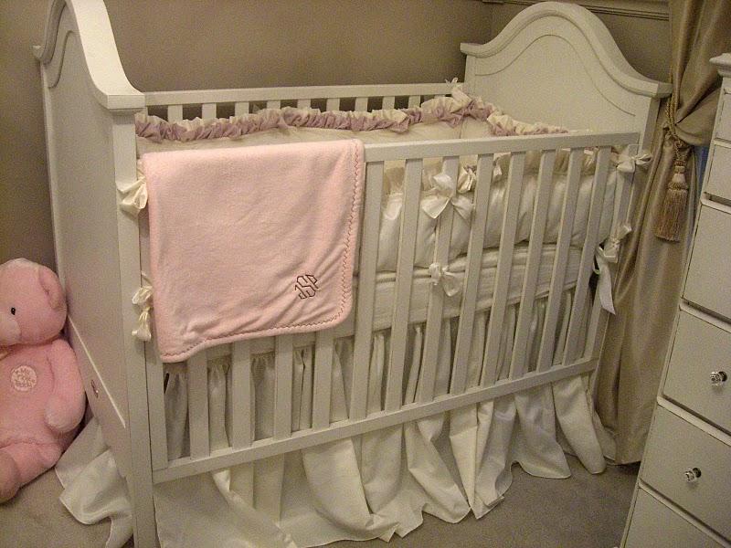 Gender Neutral Nursery For Boy Girl Twins Project Nursery