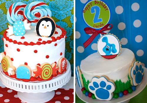 target bakery cakes Cake Recipe