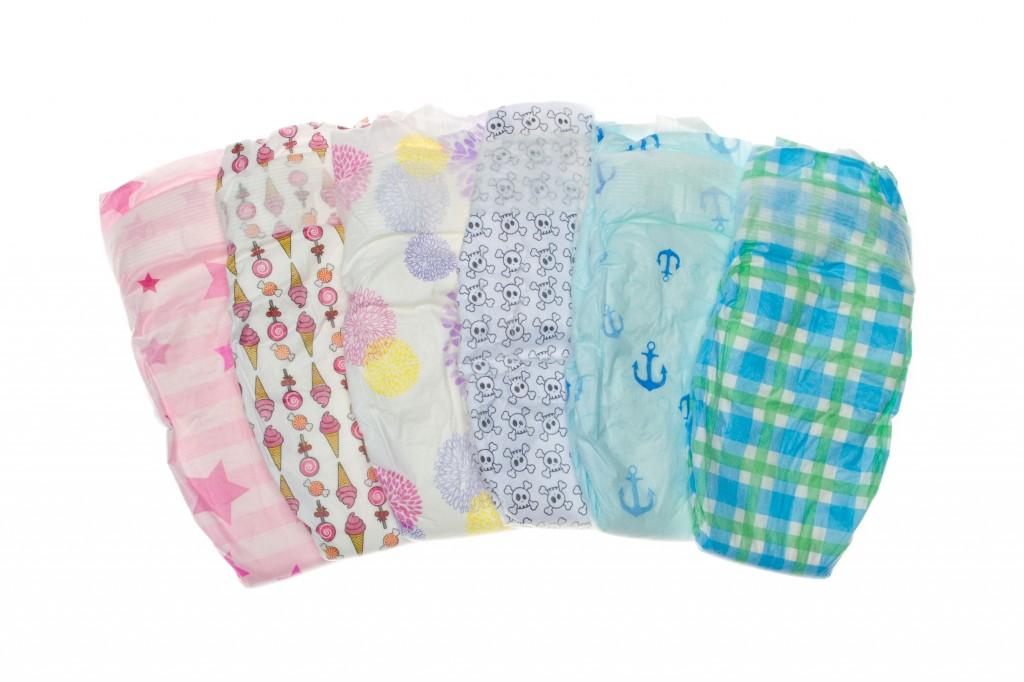 the honest company diaper bag giveaway. Black Bedroom Furniture Sets. Home Design Ideas