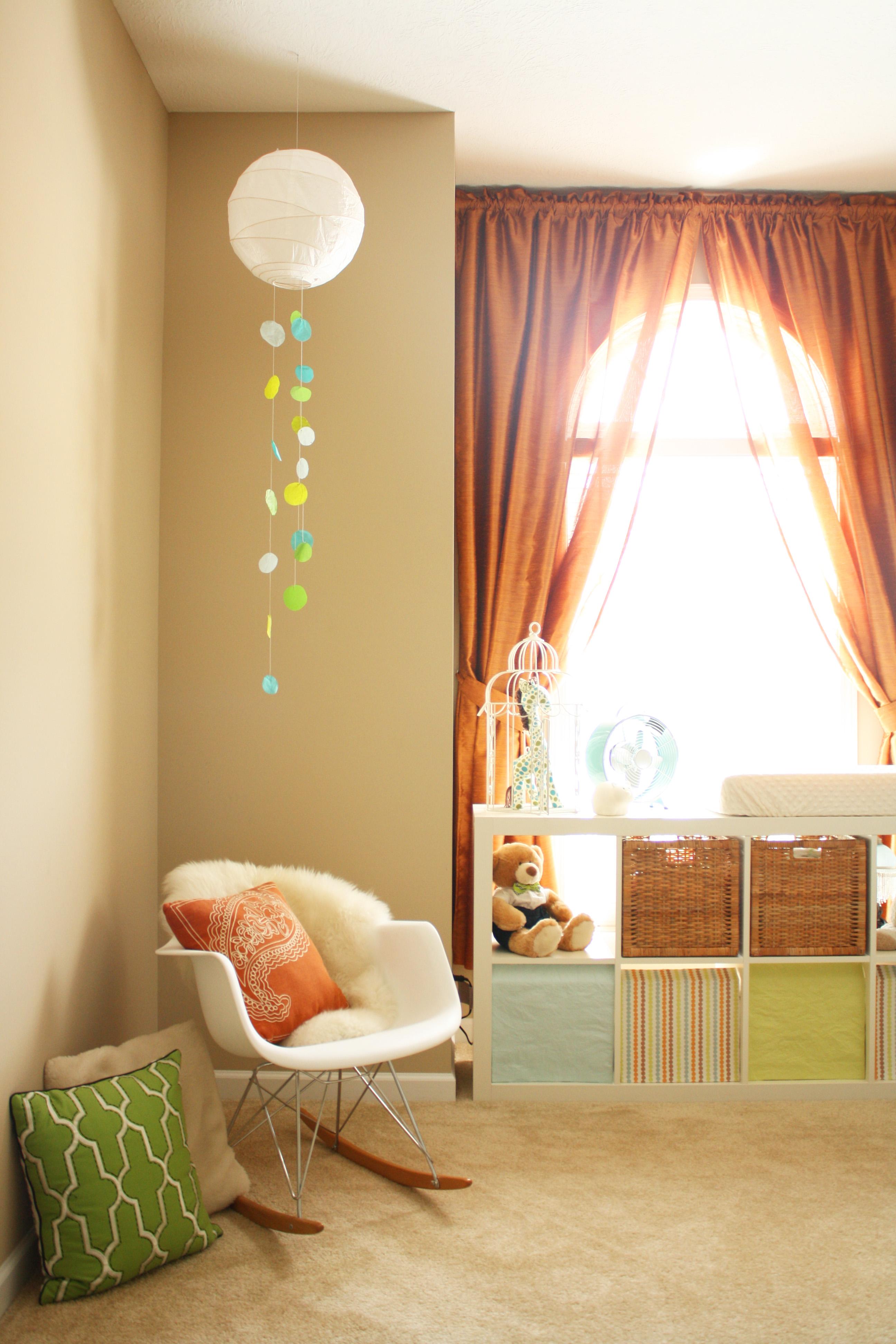 Owen's Room - Project Nursery - photo#26