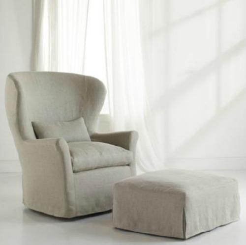 rocking chair for nursery ikea. Black Bedroom Furniture Sets. Home Design Ideas
