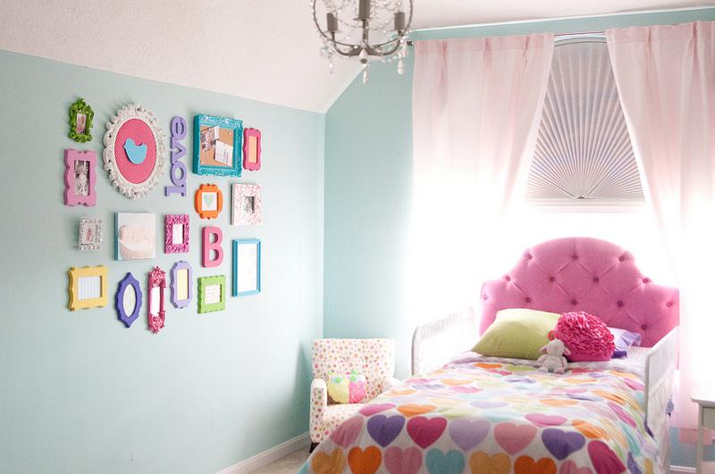 Big Girl Bedroom Ideas Unique Decorating Ideas