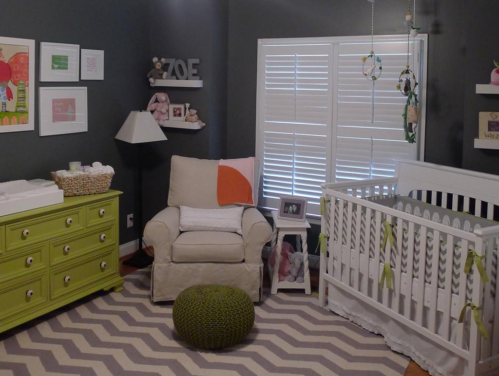 green nursery furniture. Green Baby Furniture. 2/9 Furniture G Nursery U