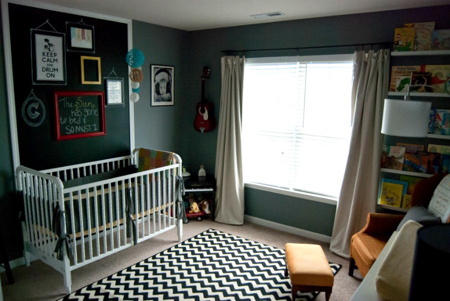 baby boy room rugs. Baby Boy Room Rugs