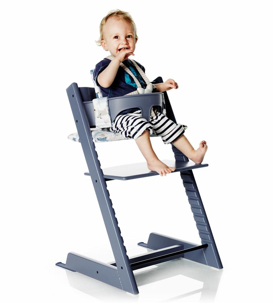 giveaway stokke tripp trapp chair baby set. Black Bedroom Furniture Sets. Home Design Ideas