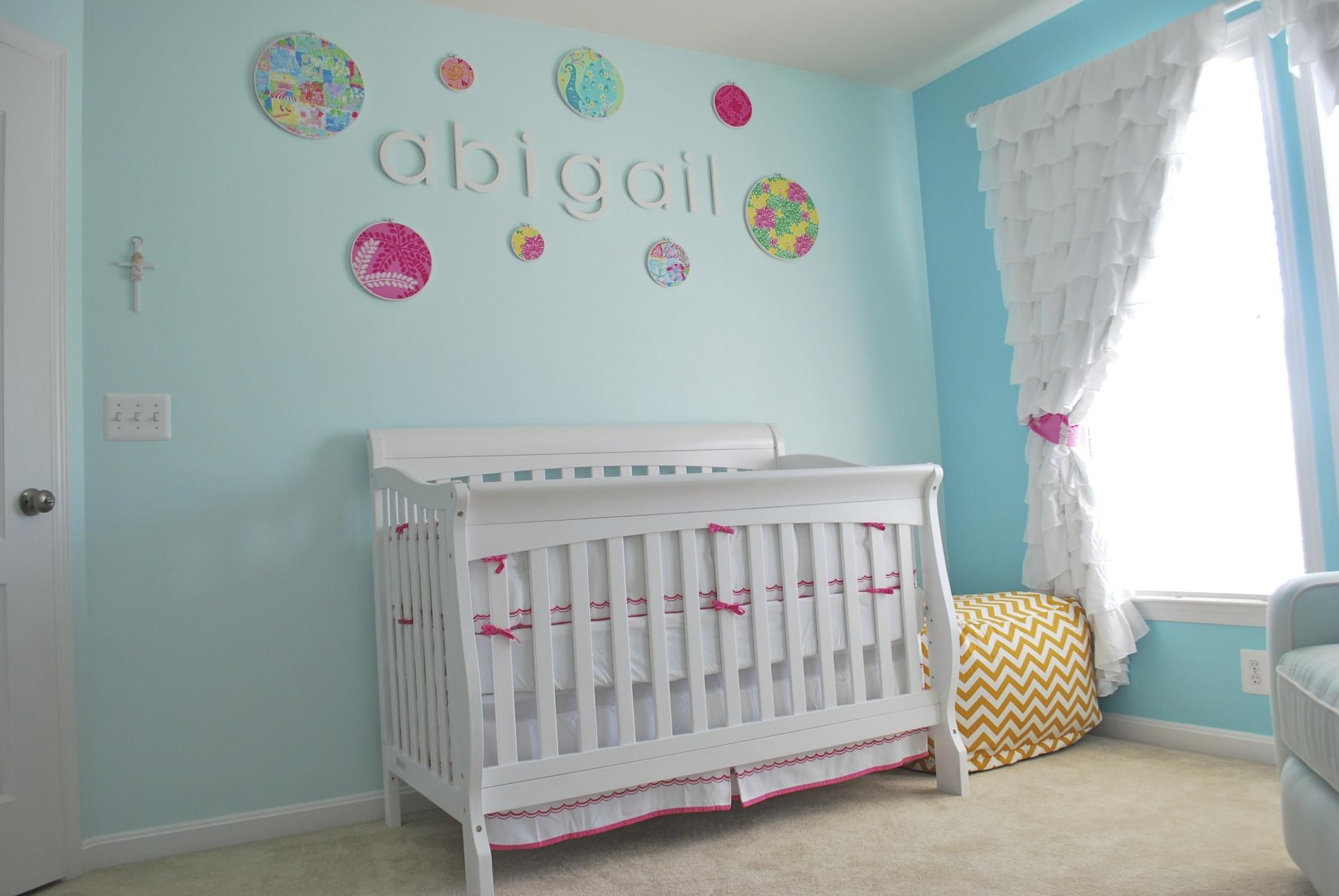blog dorm flamingo bedding lilly pulitzer ur makeover img decor door bed