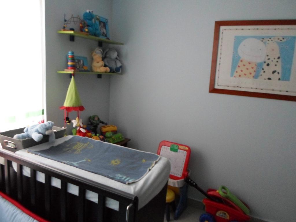 Transport Nursery Amp Toddler Room Project Nursery