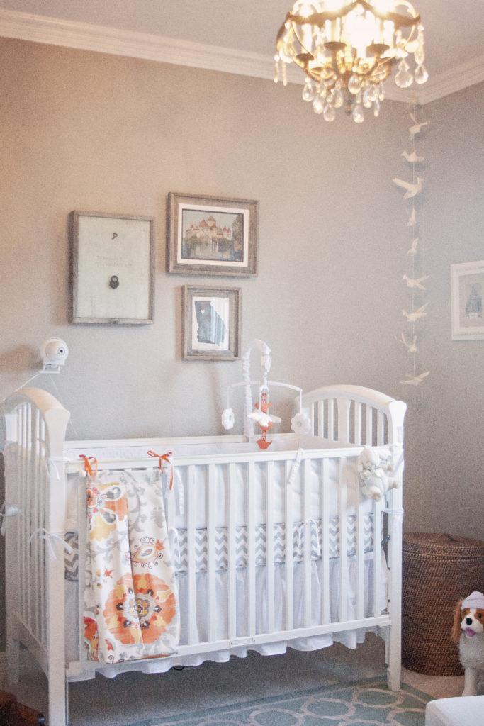 Baby Furniture Diy Dresser