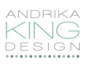 Andrika King Design
