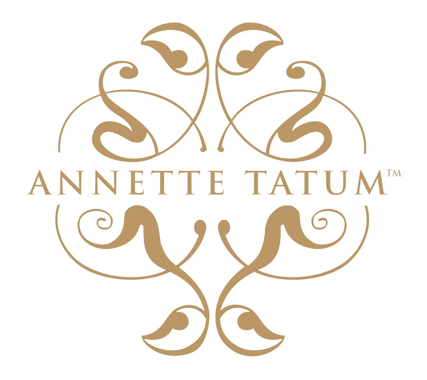 Annette Tatum