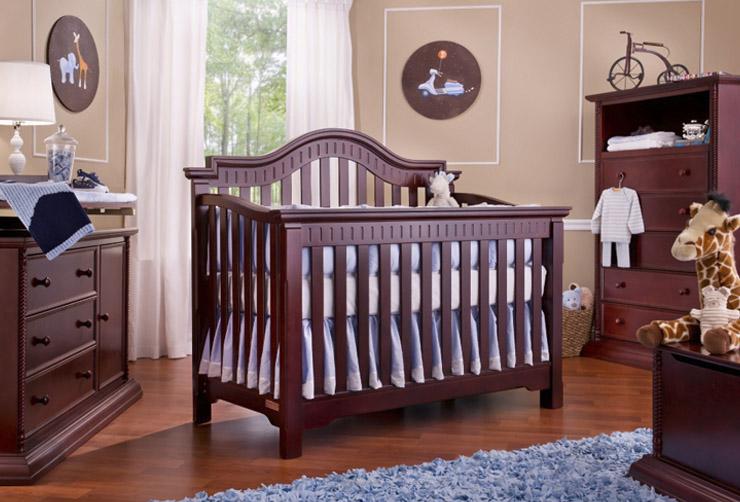 3 4. Bellini   Project Nursery