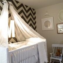 Molly Mesnick's Nursery