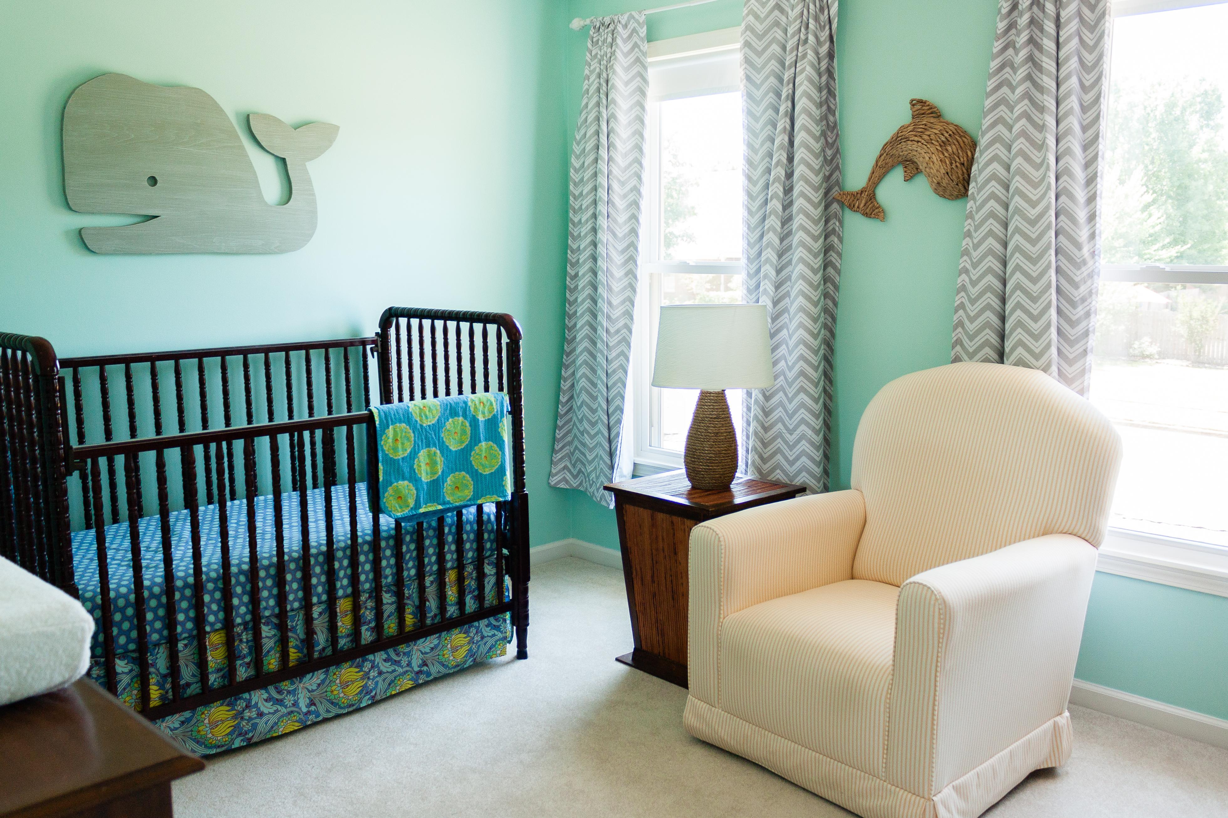 100 Girls Room Designs Tip amp Pictures  homedesigningcom