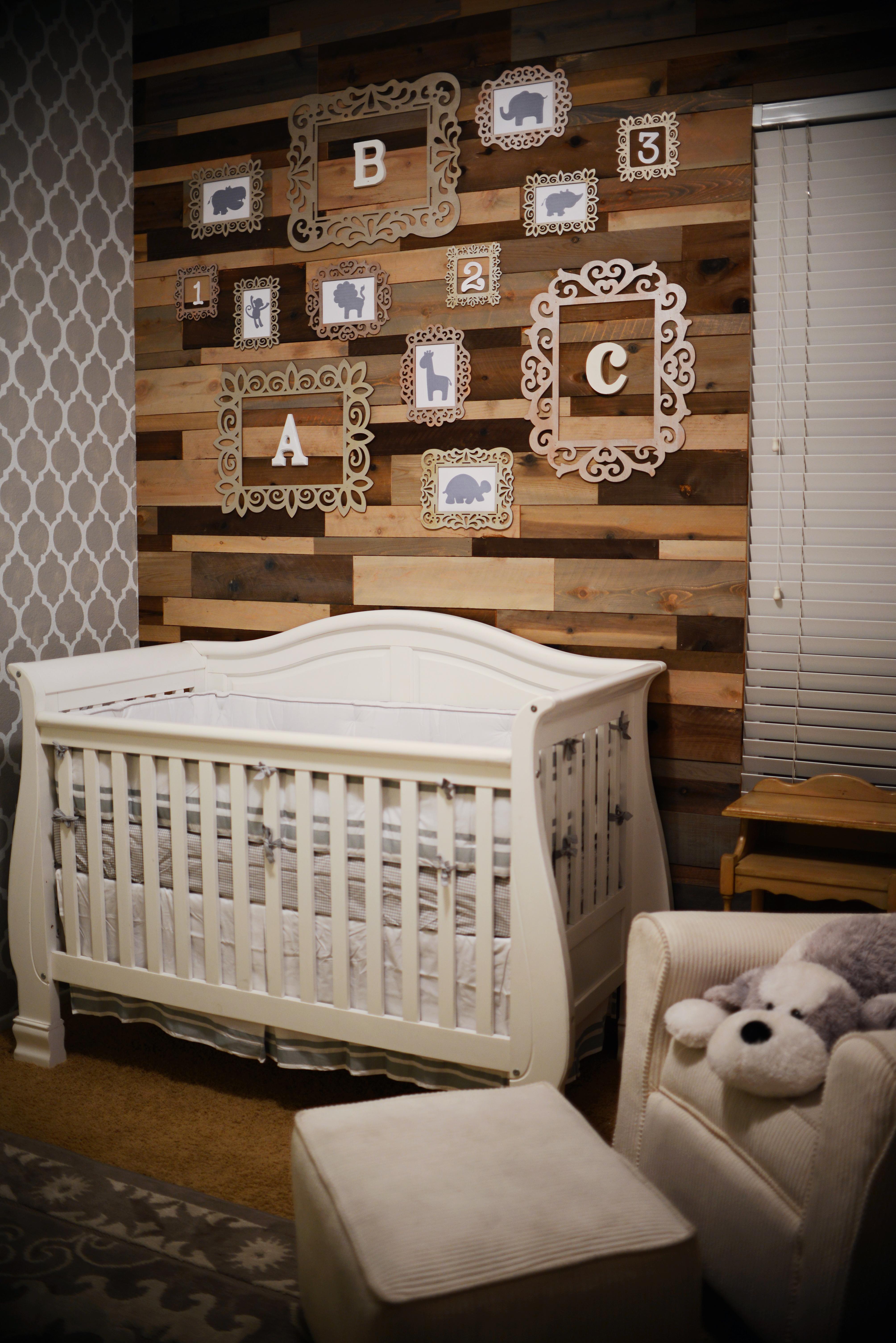 Averey's Nursery 4