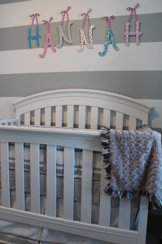 Hannah's Nursery 12
