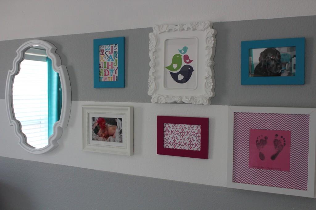 Hannah's Nursery 7