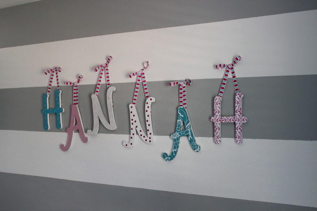 Hannah's Nursery 6
