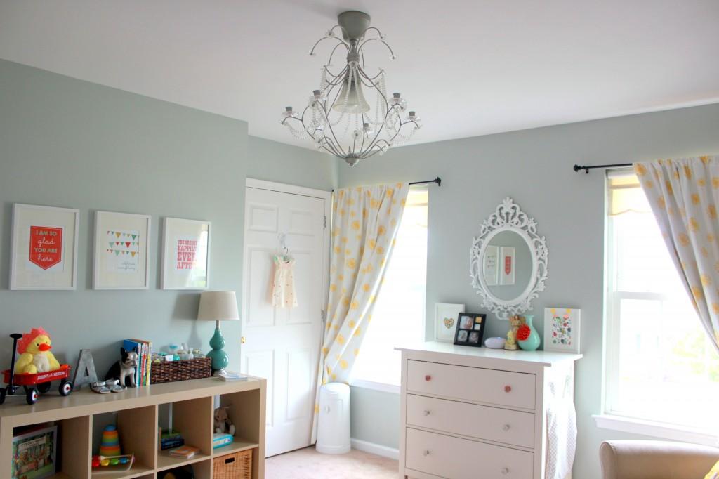 Ashlynn's Little Room 6
