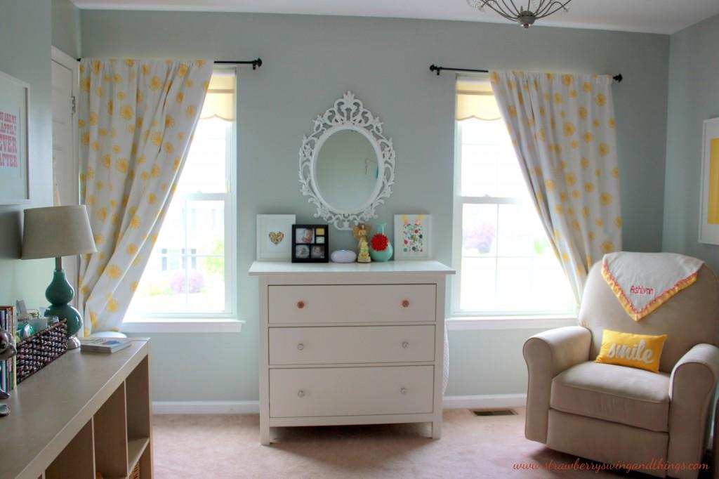 Ashlynn's Little Room 5