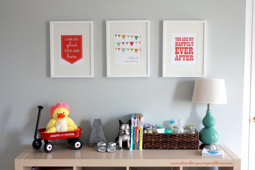 Ashlynn's Little Room 9