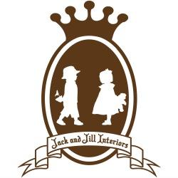 Jack and Jill Interiors, Inc.