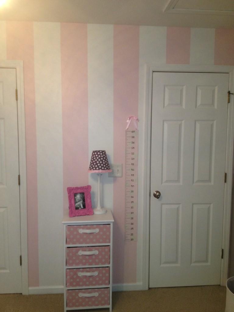 Ava's Nursery 8