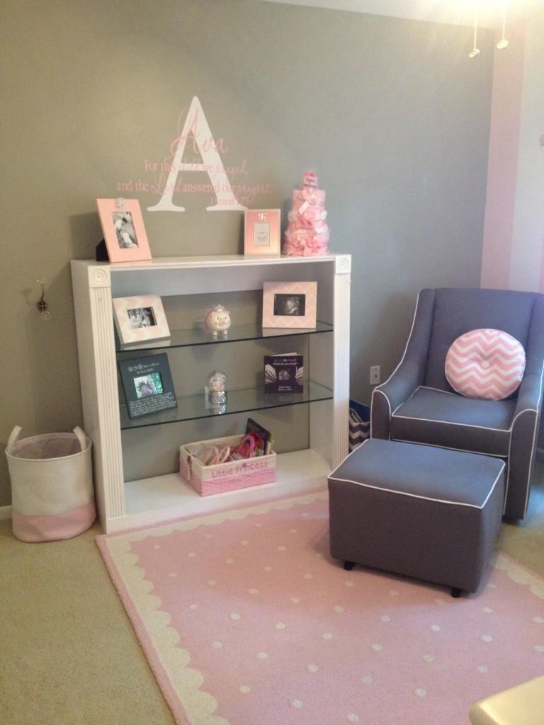 Ava's Nursery 4