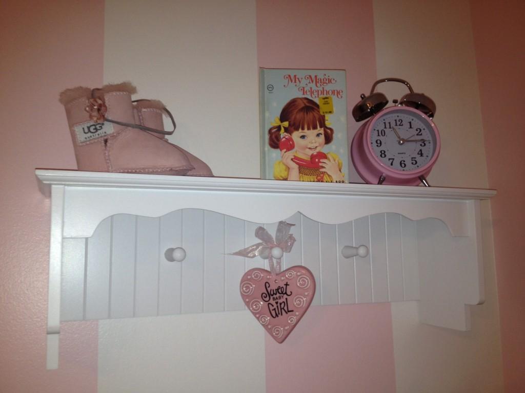 Ava's Nursery 7