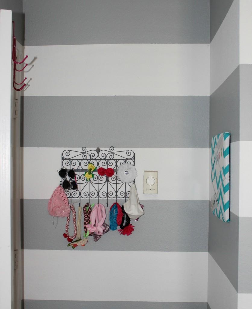 Hannah's Nursery 2
