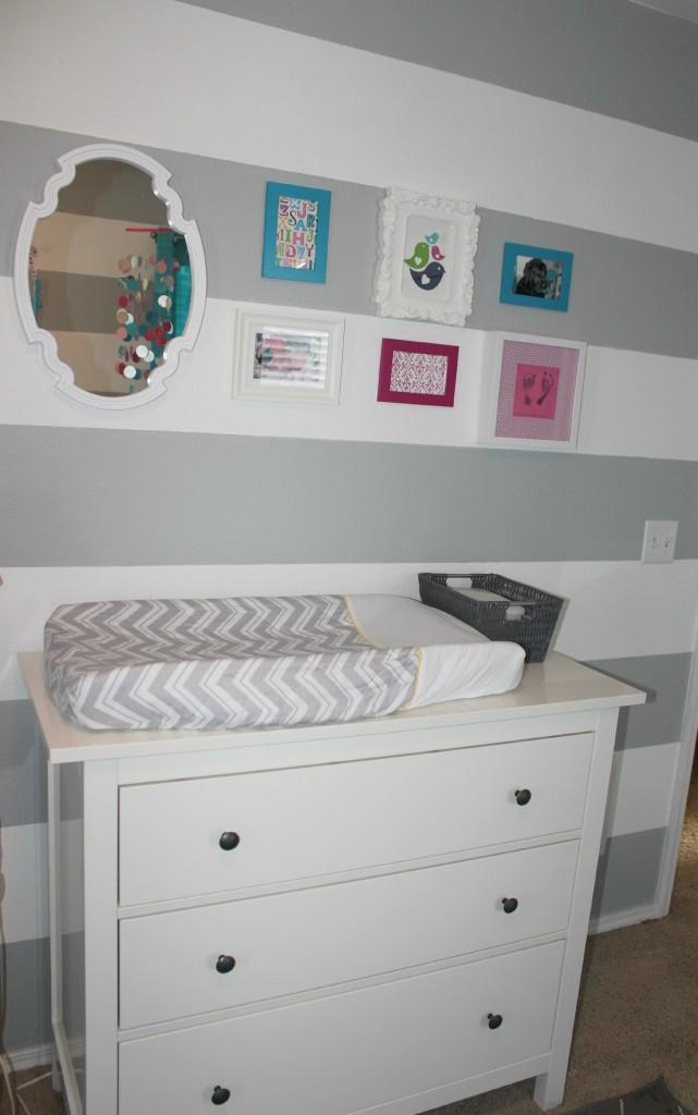 Hannah's Nursery 11