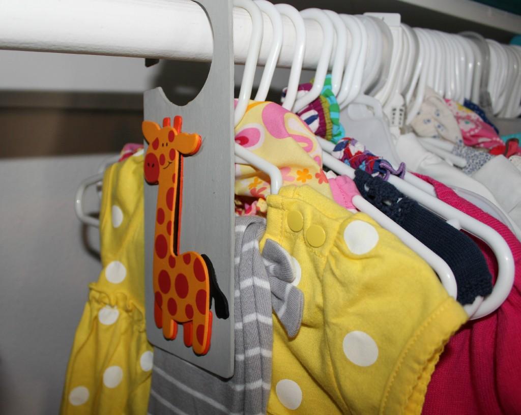 Hannah's Nursery 8