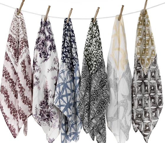 Munckin Swaddle Blankets