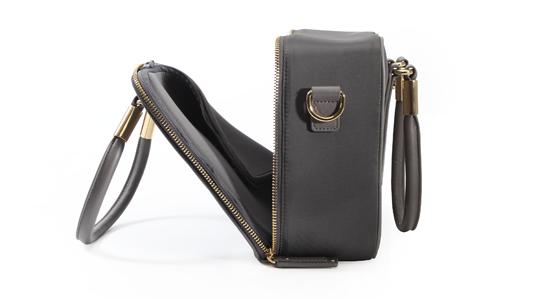 Evie Bett Cooler Bag