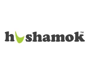 Hushamok
