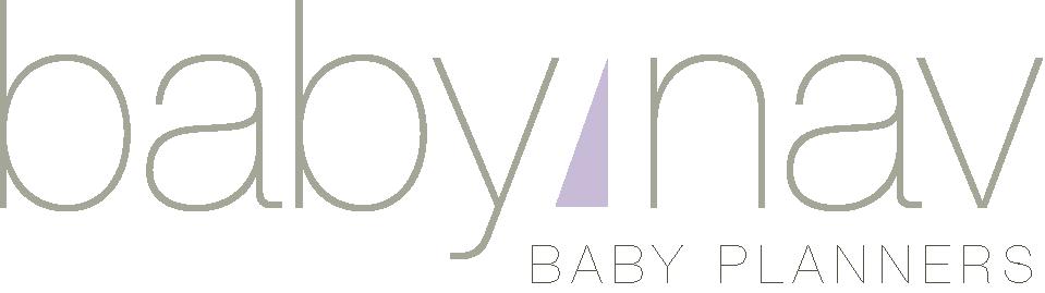 BabyNav Baby Planners