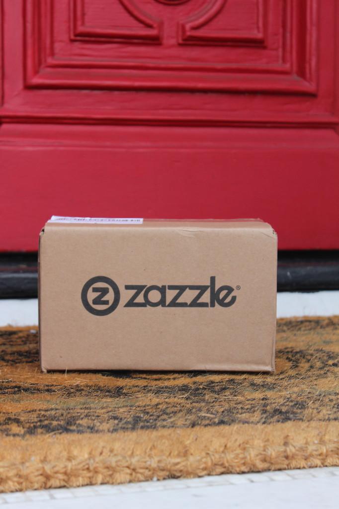 Zazzle Holiday Cards