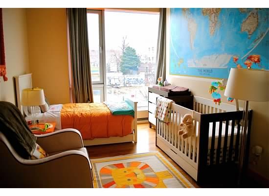 Tucker's Nursery