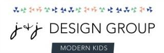 J and J Design Group