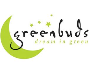 Greenbuds