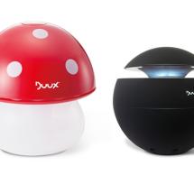 Duux Babu Electronics