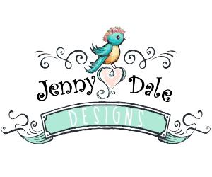 Jenny Dale Designs