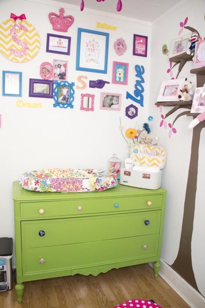 Nursery_0019-682x1024.jpg