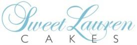 Sweet Lauren Cakes
