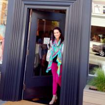 Serena & Lily Design Shop