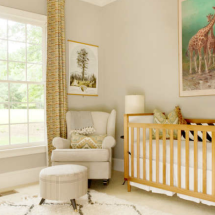 neutral paint colors for nursery euffslemani com