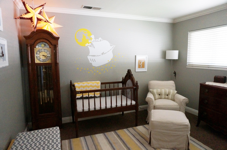 Playroom Decor Girls Room Ideas