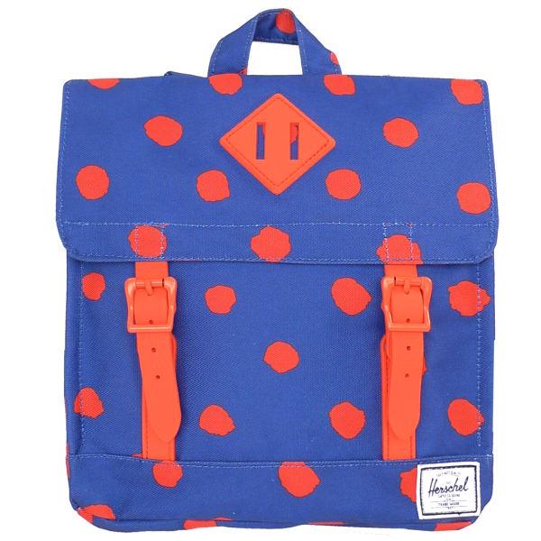 Herschel Supply Co Kids Backpack