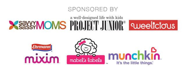 BTS Sponsors