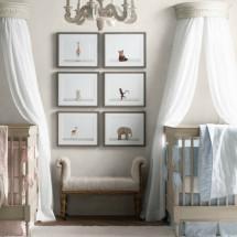 RH Baby & Child Nursery